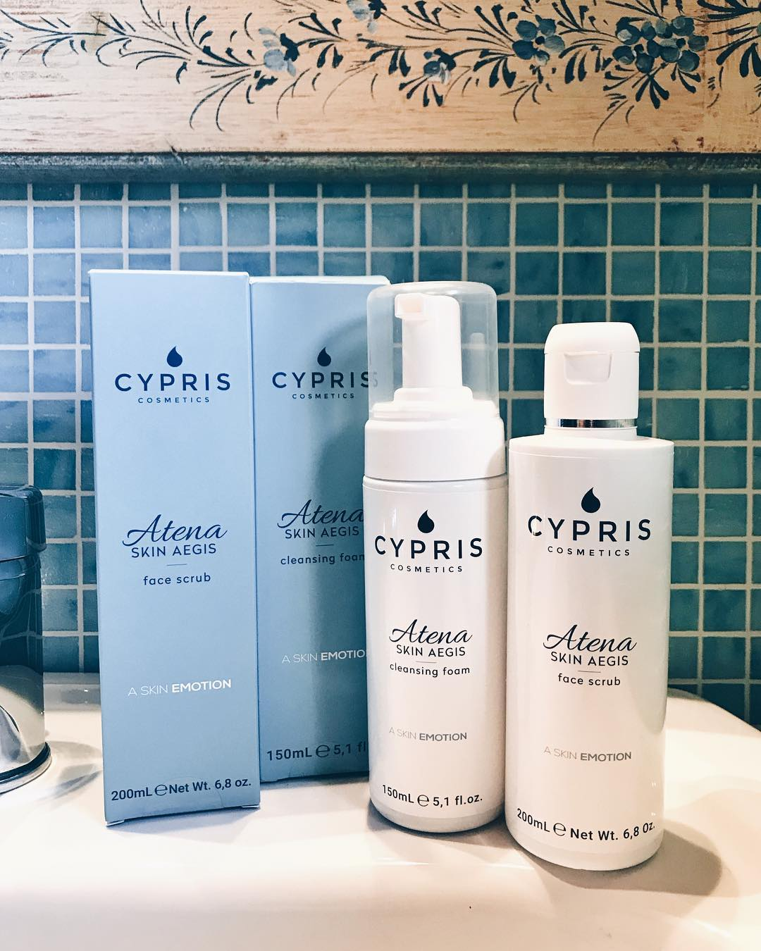 cypris-cosmetics-2